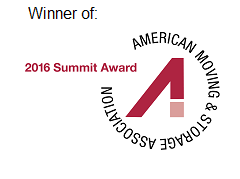 amsa-summit-award