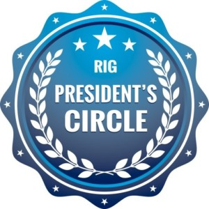 president's-ciccle