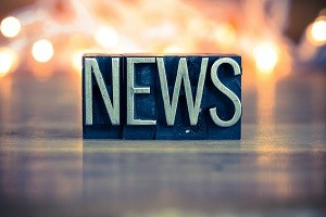 moving-industry-news