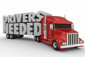 driver-shortage